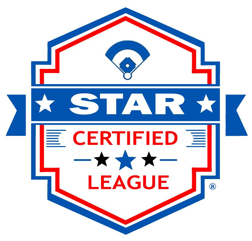 STAR Certified League