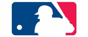 Major League Baseball Official Rules
