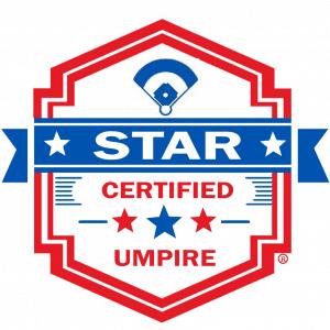 Get Star Certified