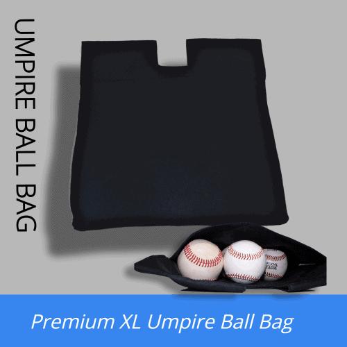 Star Ball Bag XL